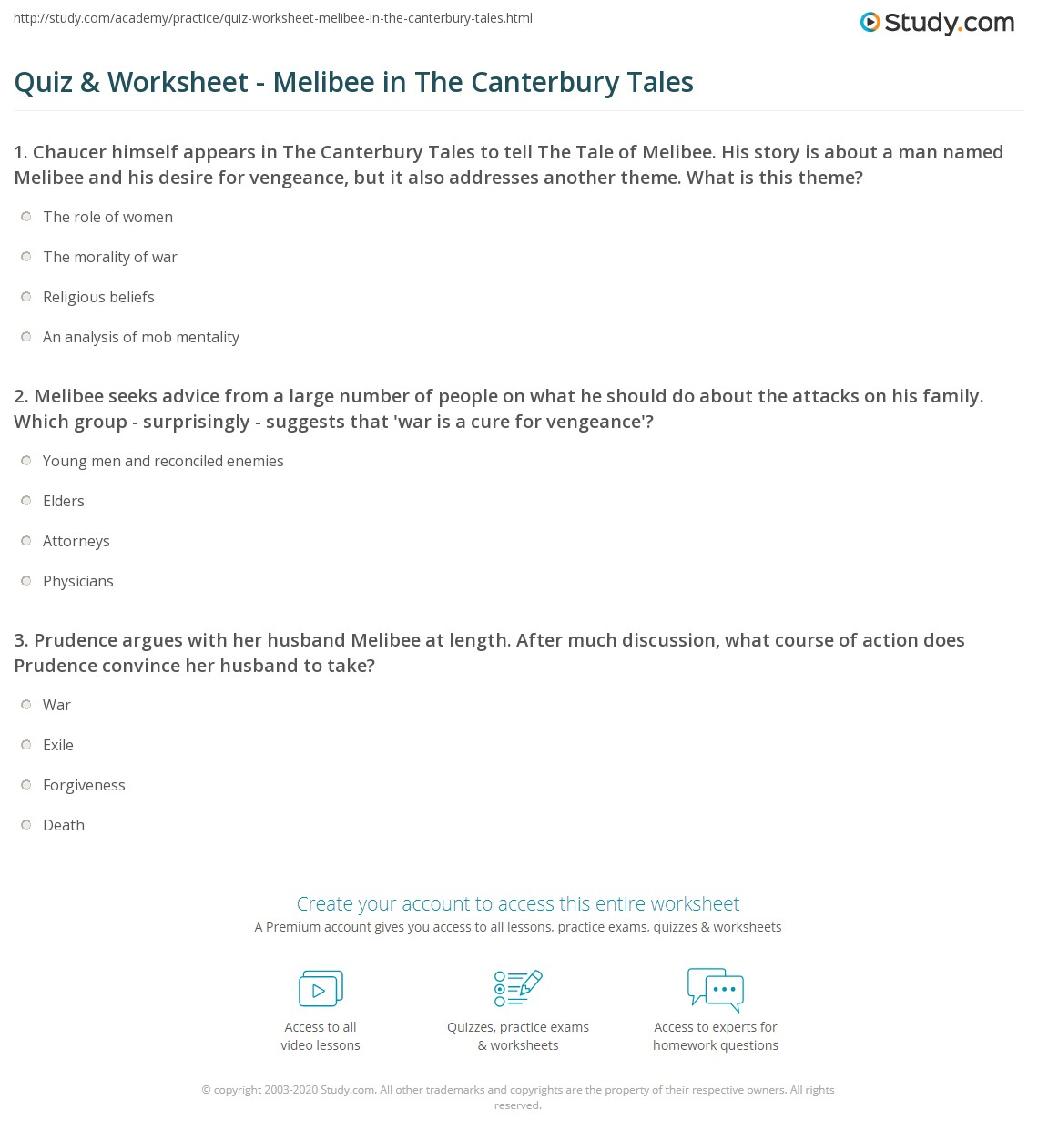 hight resolution of Printable Worksheets On The Cure Of Bartimaeus   Printable Worksheets and  Activities for Teachers