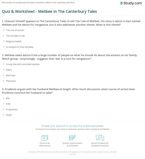 small resolution of Printable Worksheets On The Cure Of Bartimaeus   Printable Worksheets and  Activities for Teachers