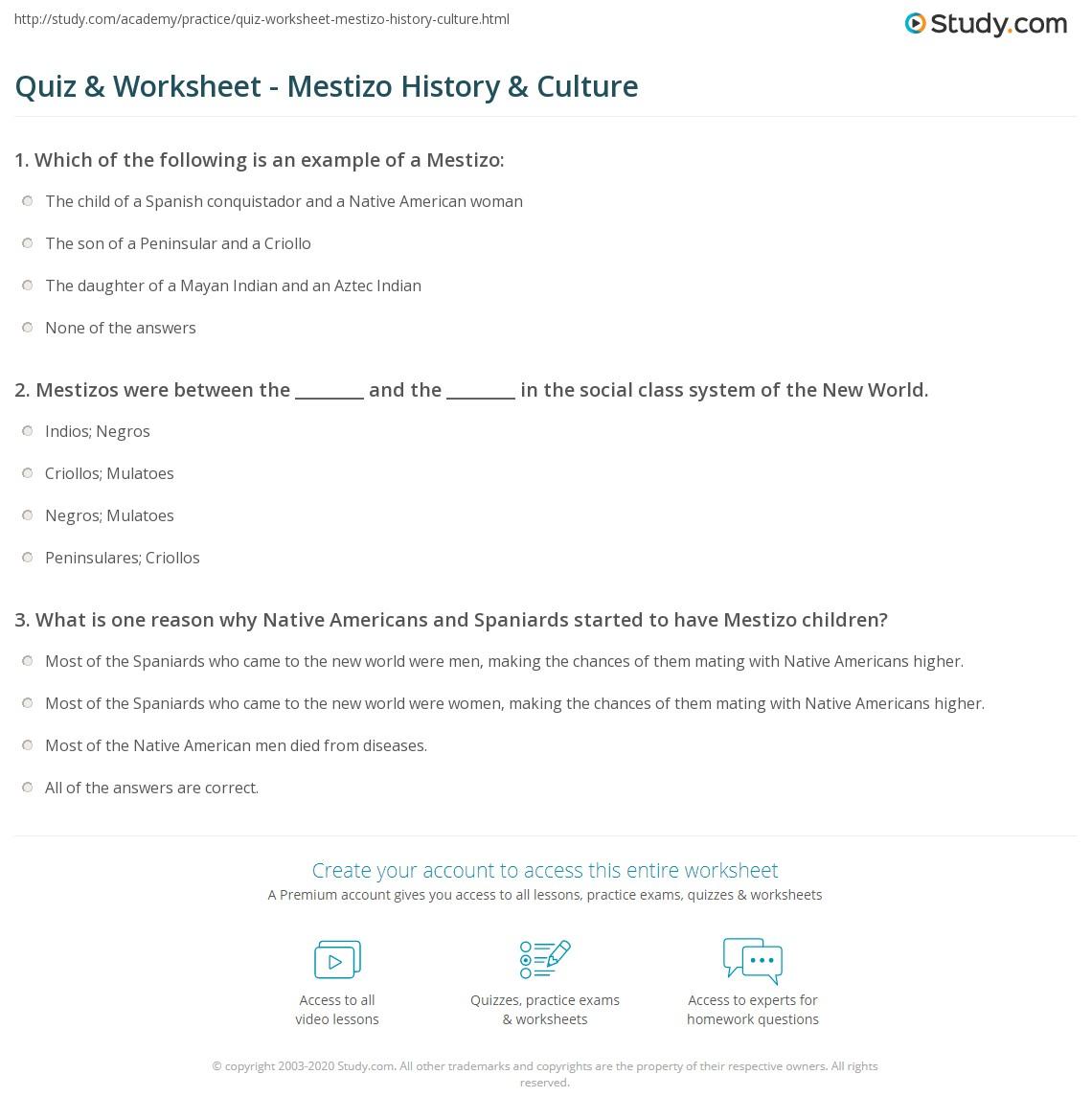 worksheet spanish culture printable worksheets and activities for teachers parents tutors. Black Bedroom Furniture Sets. Home Design Ideas