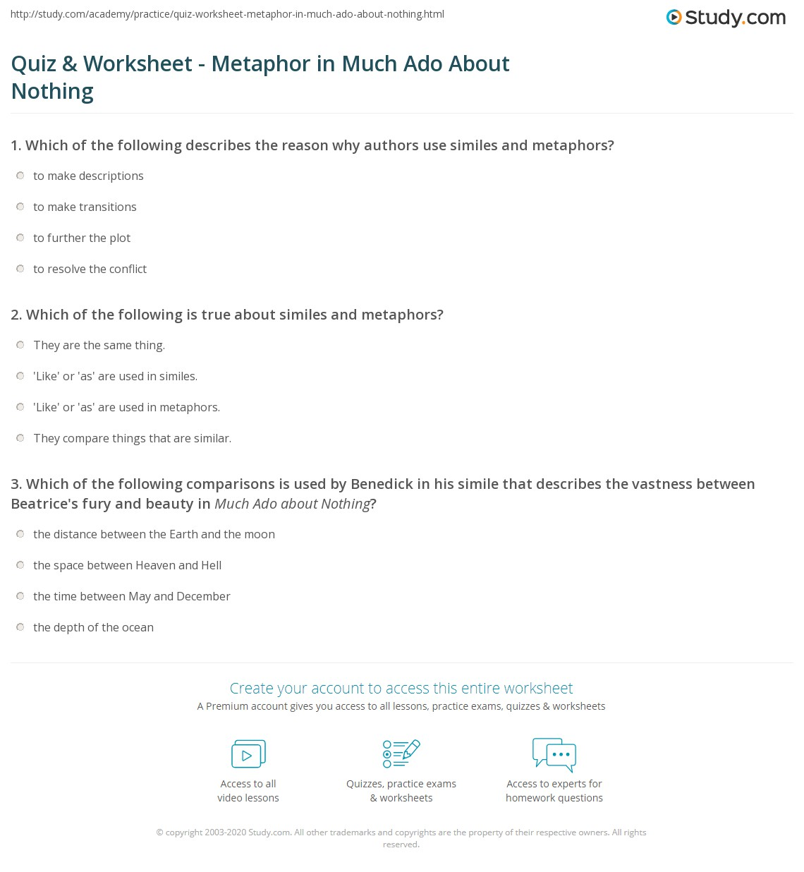 worksheet Metaphor Worksheets For 5th Grade metaphors worksheet free worksheets library download and print quiz w ksheet met ph much do bout h g study