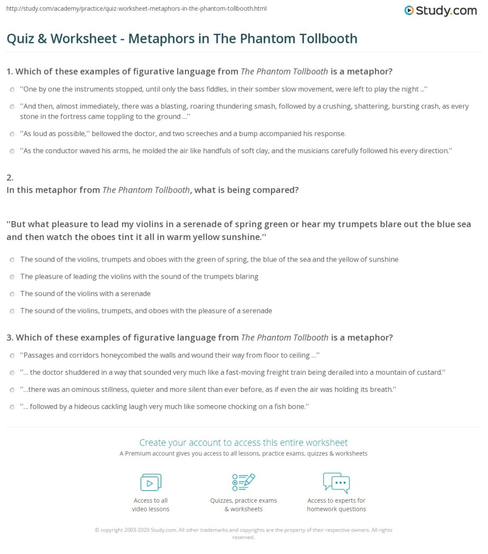 medium resolution of 33 The Expansion Of Industry Worksheet Answers - Worksheet Resource Plans