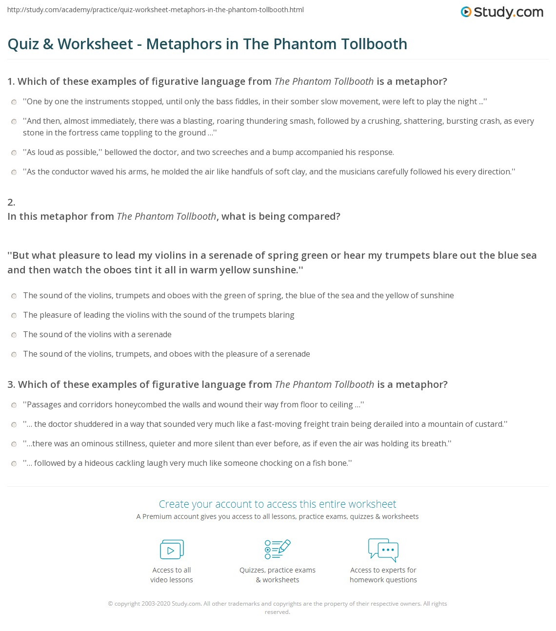 hight resolution of 33 The Expansion Of Industry Worksheet Answers - Worksheet Resource Plans