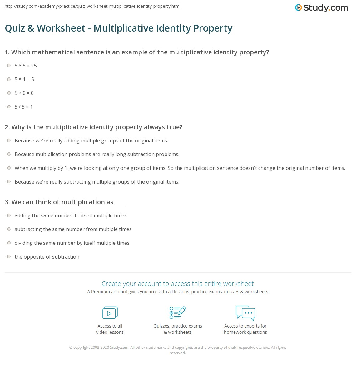 Solving Polynomial Equations Worksheet Answers 5 5