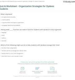 Math Worksheets For Dyslexic Students   Printable Worksheets and Activities  for Teachers [ 1160 x 1140 Pixel ]