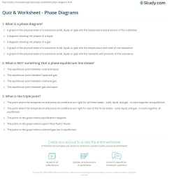 print phase diagrams critical point triple point and phase equilibrium boundaries worksheet [ 1140 x 1375 Pixel ]