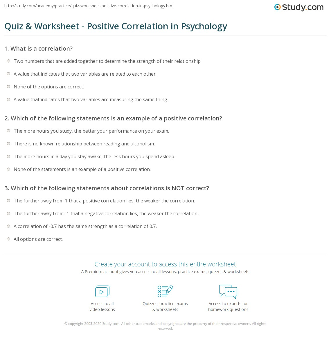 Printables High School Psychology Worksheets Eatfindr Worksheets Printables