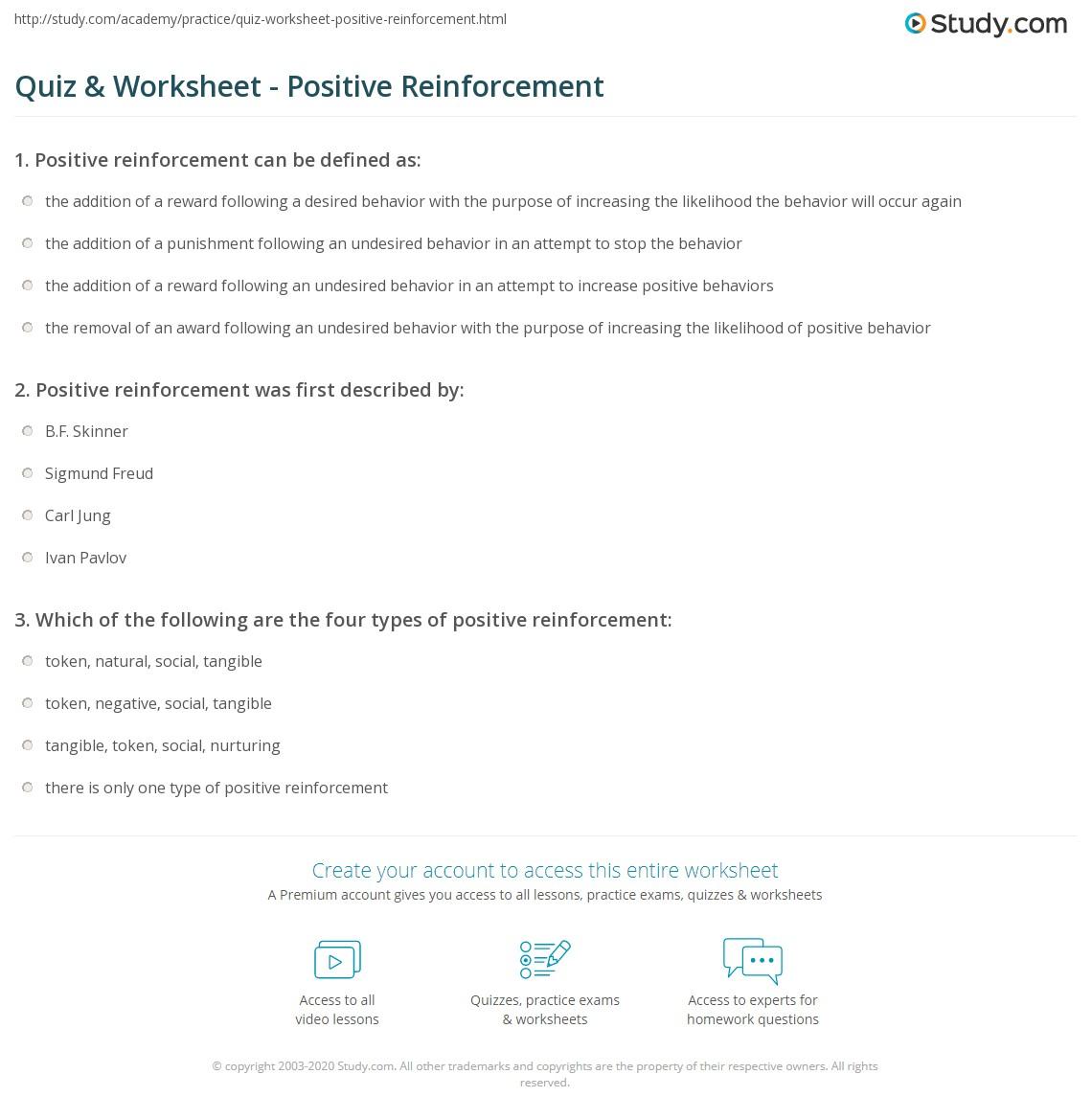 Supernet Token Meaning Quiz Metronome 68 Bpm Health