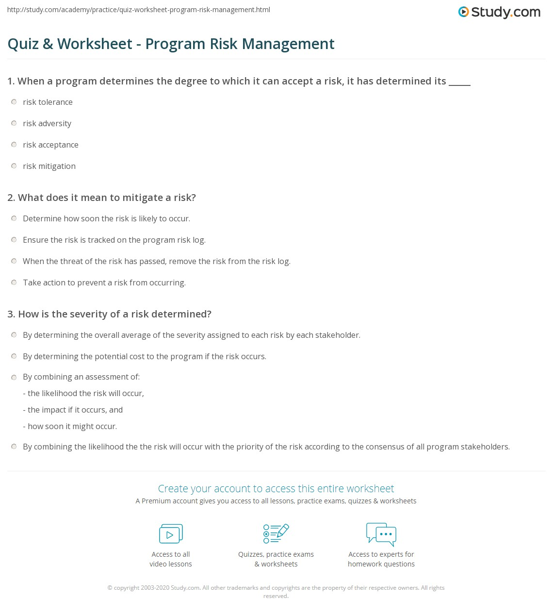 Evaluation And Management Worksheet Daily Motivational