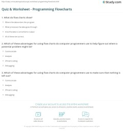 31 Family Economics And Financial Education Worksheet Answers - Worksheet  Resource Plans [ 1225 x 1140 Pixel ]