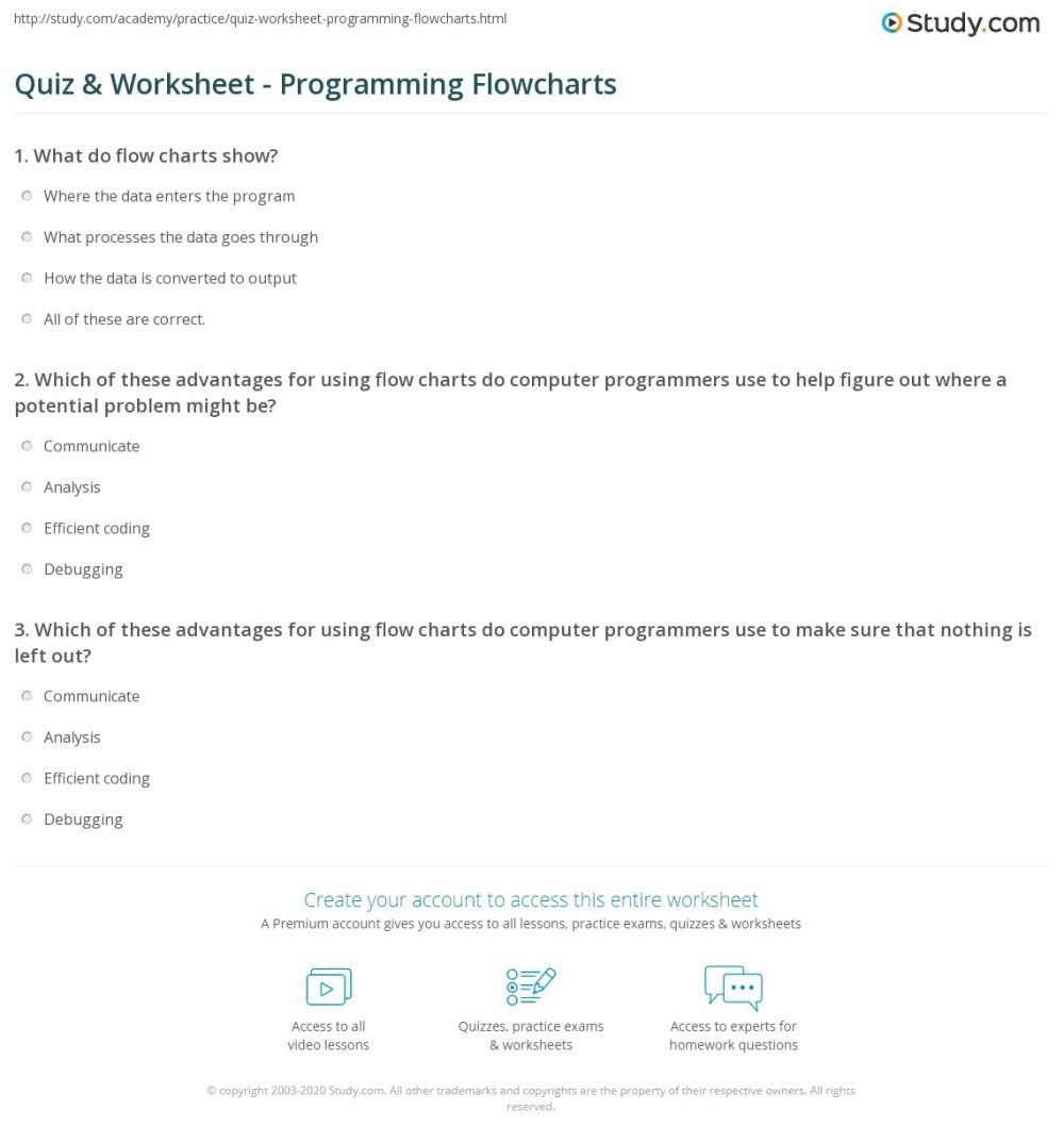 medium resolution of 31 Family Economics And Financial Education Worksheet Answers - Worksheet  Resource Plans
