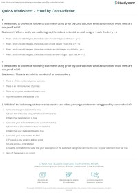 Kuta Math Worksheets Geometry - dilation worksheets kuta ...