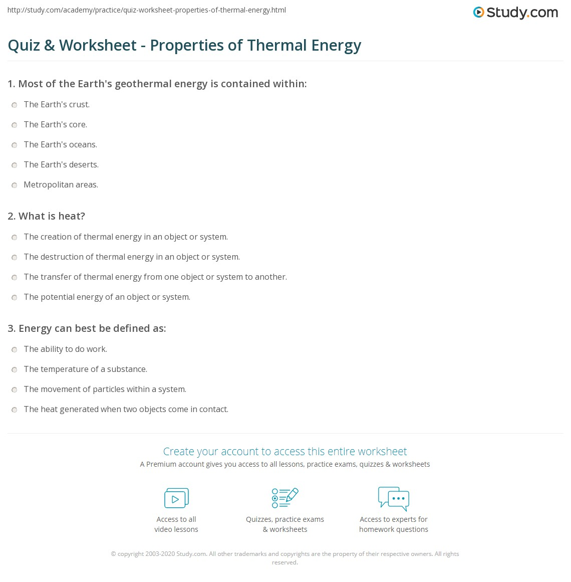Comfortable Ultimate Light Energy Worksheets First Grade