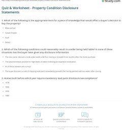 Excavation Math Worksheets   Printable Worksheets and Activities for  Teachers [ 1248 x 1140 Pixel ]