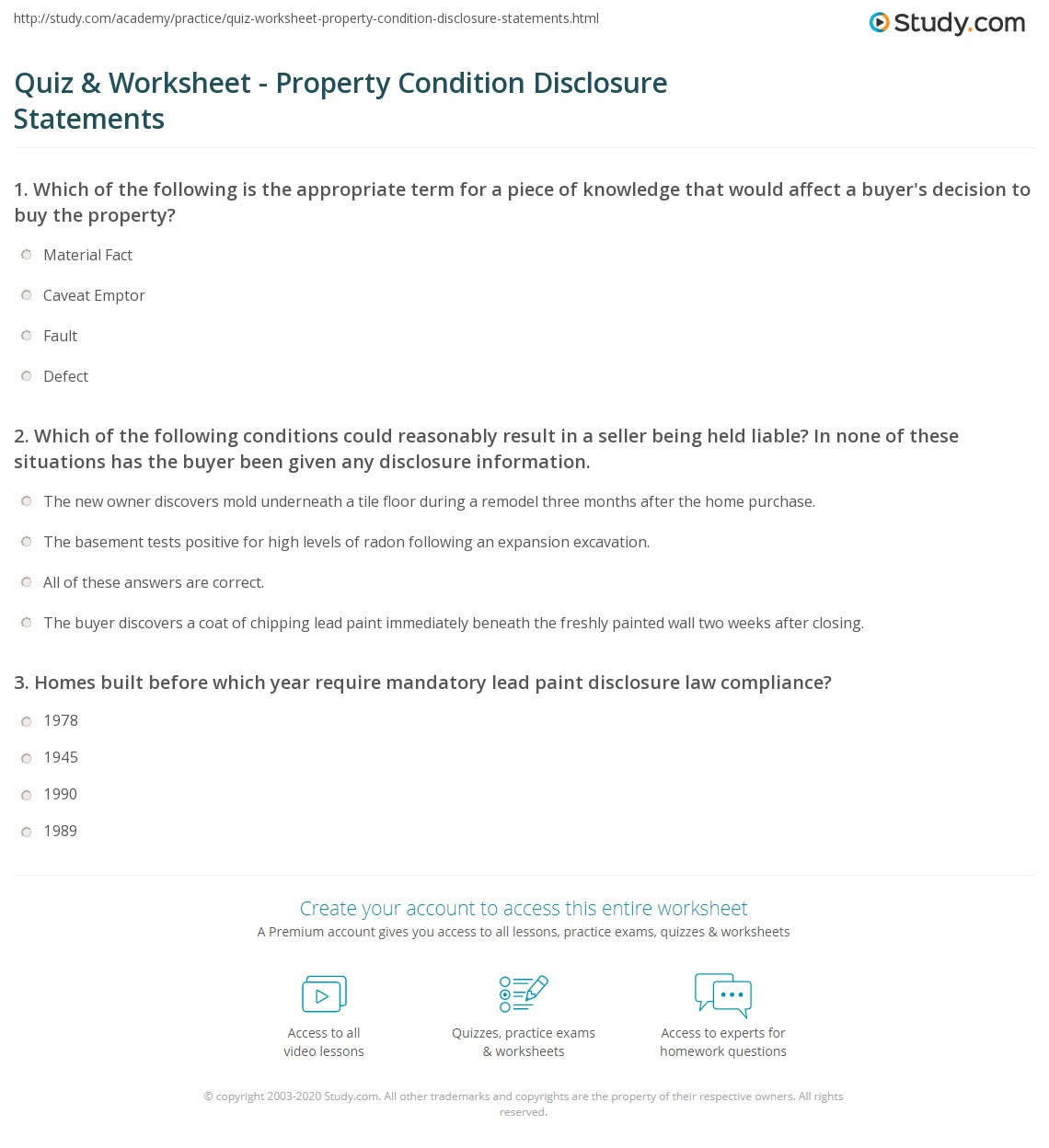 hight resolution of Excavation Math Worksheets   Printable Worksheets and Activities for  Teachers