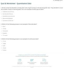 Major Data Worksheet   Printable Worksheets and Activities for Teachers [ 1269 x 1140 Pixel ]