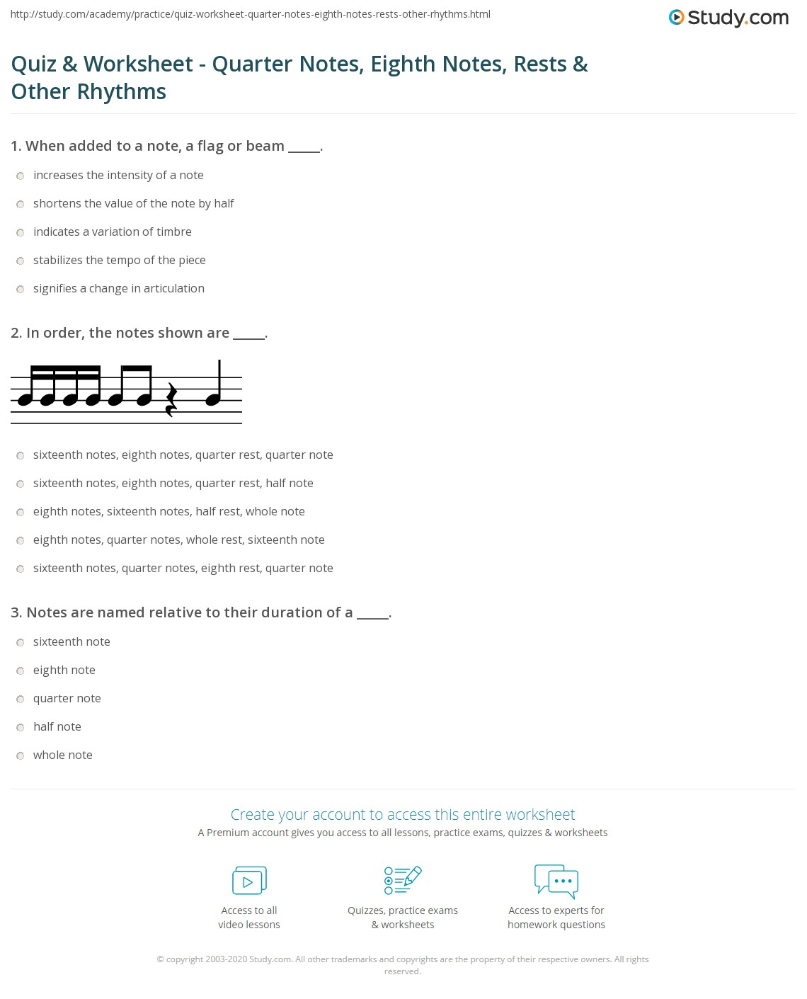 How To Change The Time Signature On Rhythm Calculator