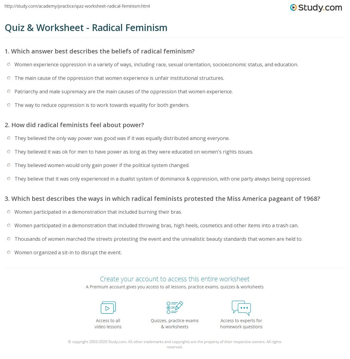 Worksheet Radical Worksheet Grass Fedjp Worksheet Study Site
