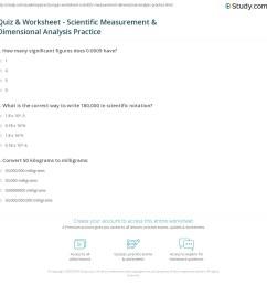 Dimensional Analysis Practice Worksheet [ 1160 x 1140 Pixel ]
