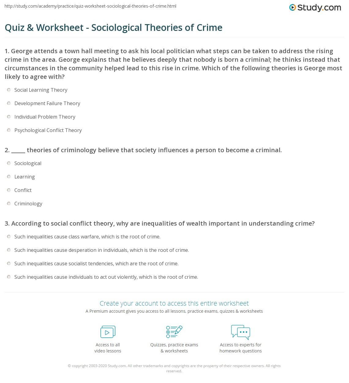 Search Results For Math Worksheet 3rd Grade Calendar