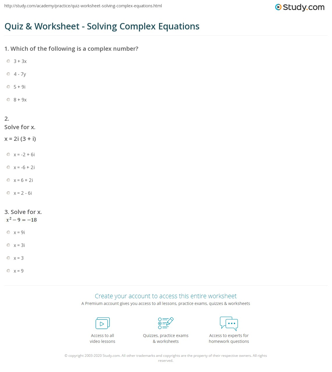 Homework Help Quadratic Equations Foil