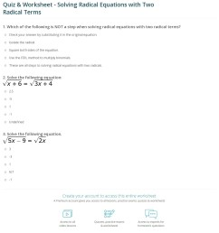 Lesson 2 Reteach Solve Two Step Equations Answers - Tessshebaylo [ 1348 x 1140 Pixel ]