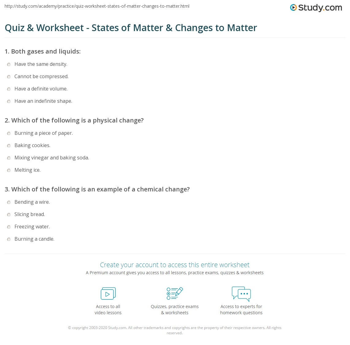 Chemistry Matter And Change Chapter 3 Solutions Manual