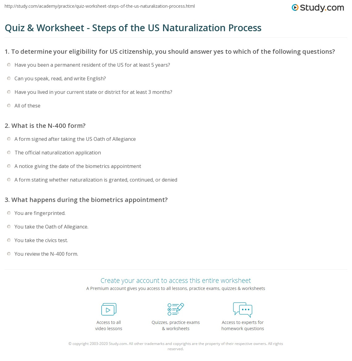 Weathering And Erosion Walk Worksheet