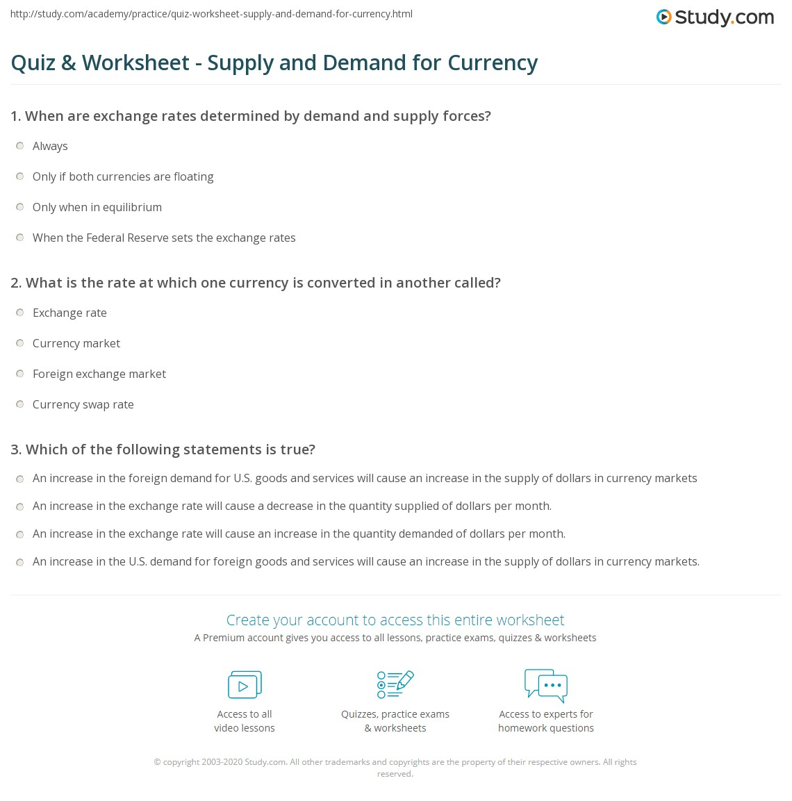 Act Coin Rate Quiz Metronome 68 Bpm Health