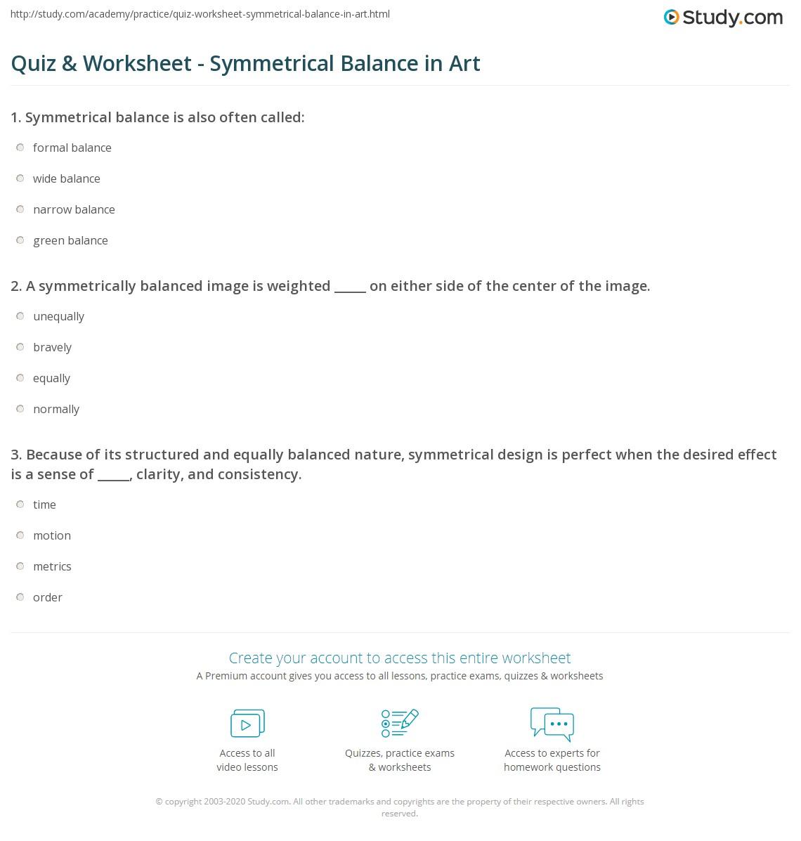 World In The Balance Worksheet Answers Pbs Nova World In