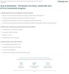 The Stamp Act Worksheet Answers - Promotiontablecovers [ 1197 x 1140 Pixel ]