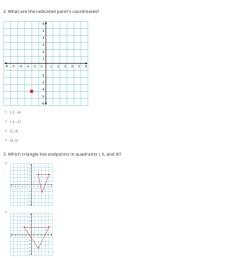 35 The Coordinate Plane Worksheet Answers - Worksheet Resource Plans [ 2785 x 1140 Pixel ]