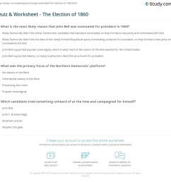 Election Worksheets Printable   Printable Worksheets and Activities for  Teachers [ 1145 x 1140 Pixel ]