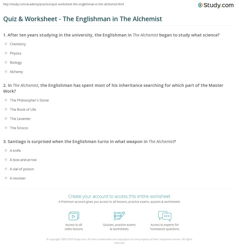 medium resolution of Knife Skills Worksheet   Printable Worksheets and Activities for Teachers