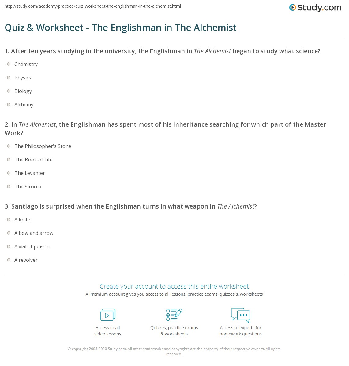 hight resolution of Knife Skills Worksheet   Printable Worksheets and Activities for Teachers