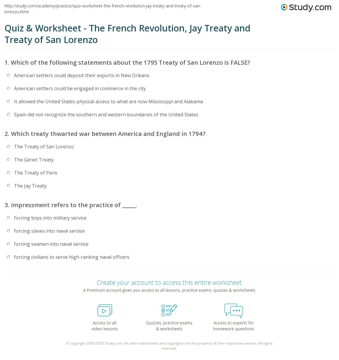 Worksheets French Revolution Worksheets