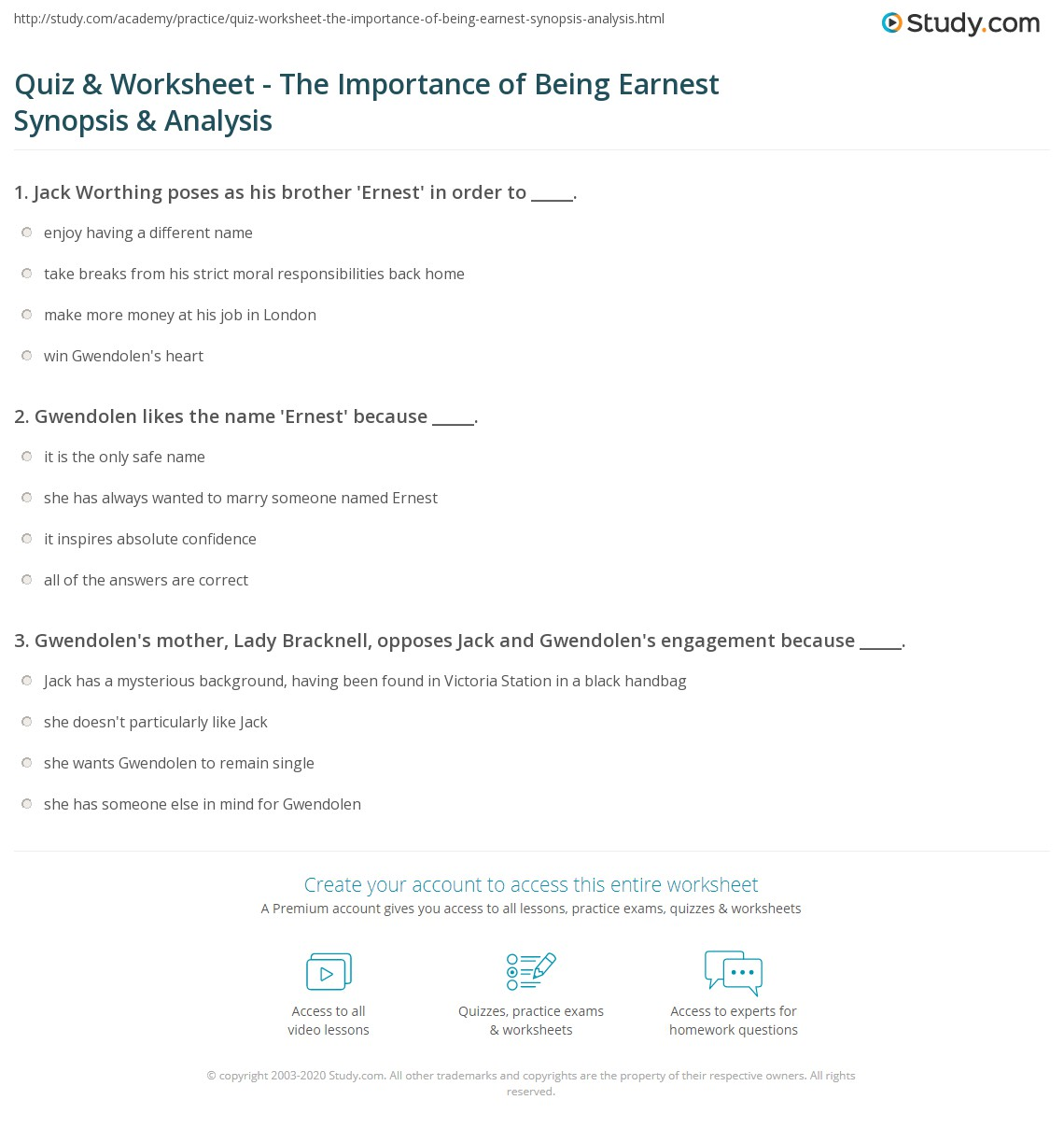 Country Miles Commonlit Answers Quizlet - Daulat Farms ...
