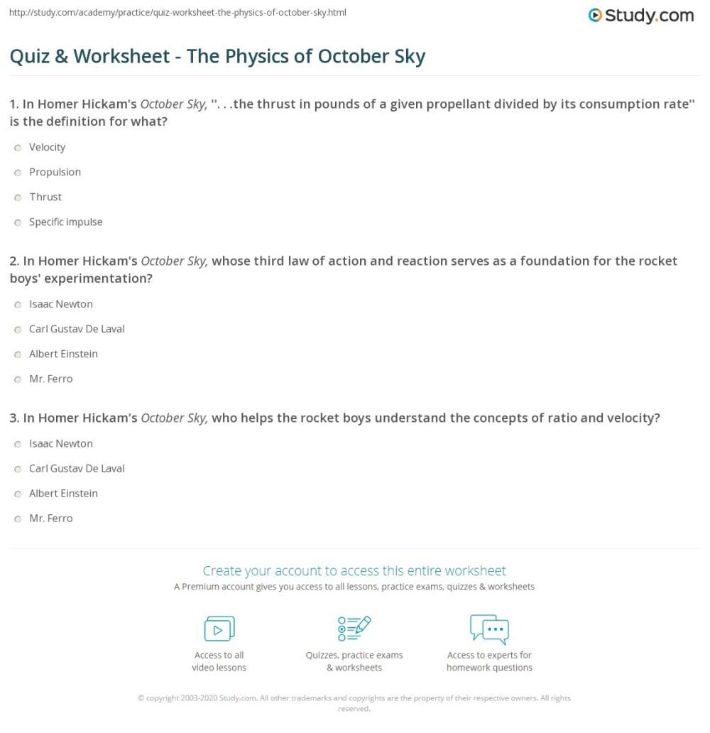 medium resolution of Sky Worksheet   Printable Worksheets and Activities for Teachers