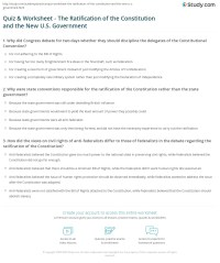 worksheet. Constitution Scavenger Hunt Worksheet. Grass ...
