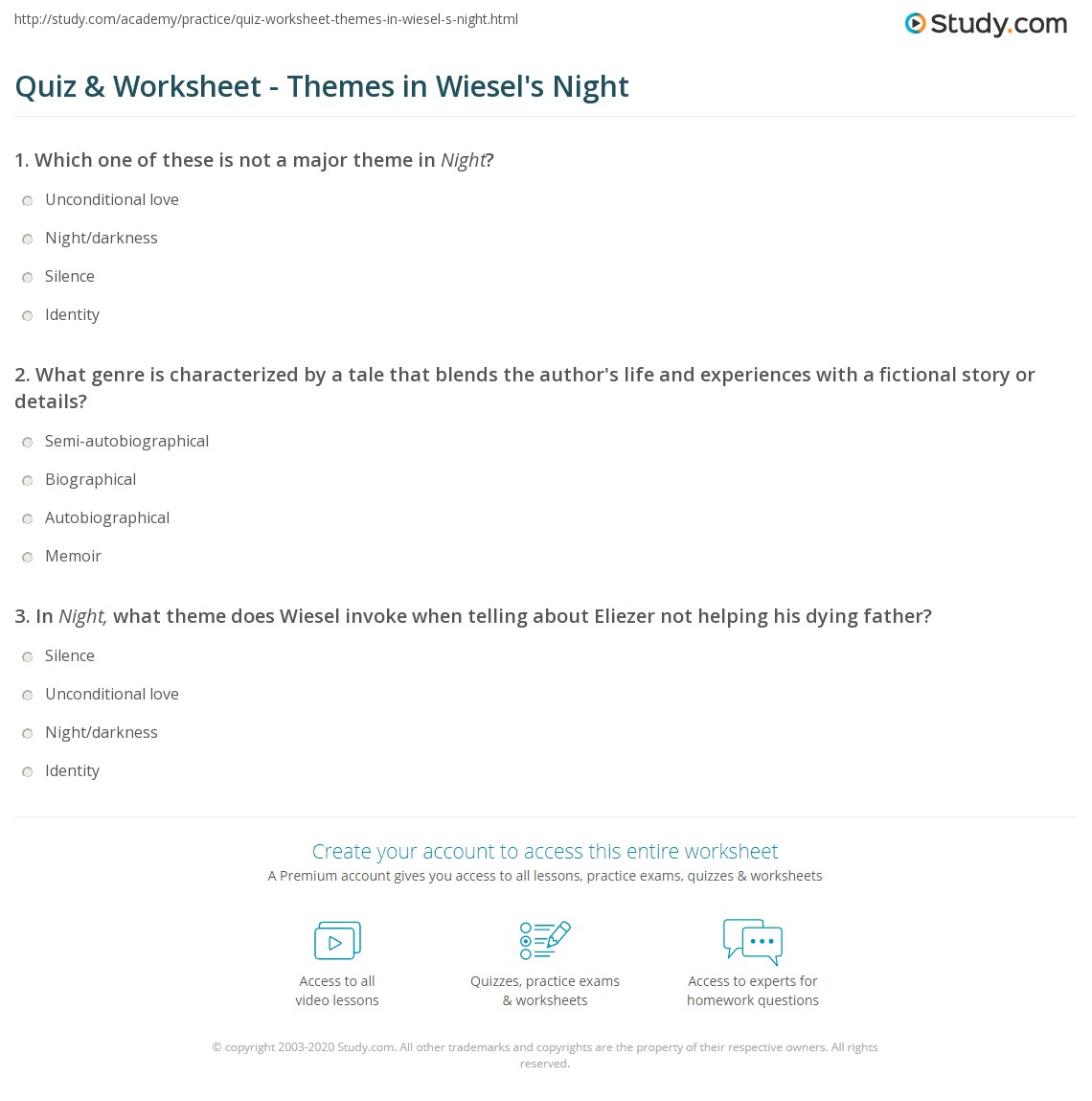 Worksheet Theme Worksheet Middle School Worksheet Fun Worksheet Study Site