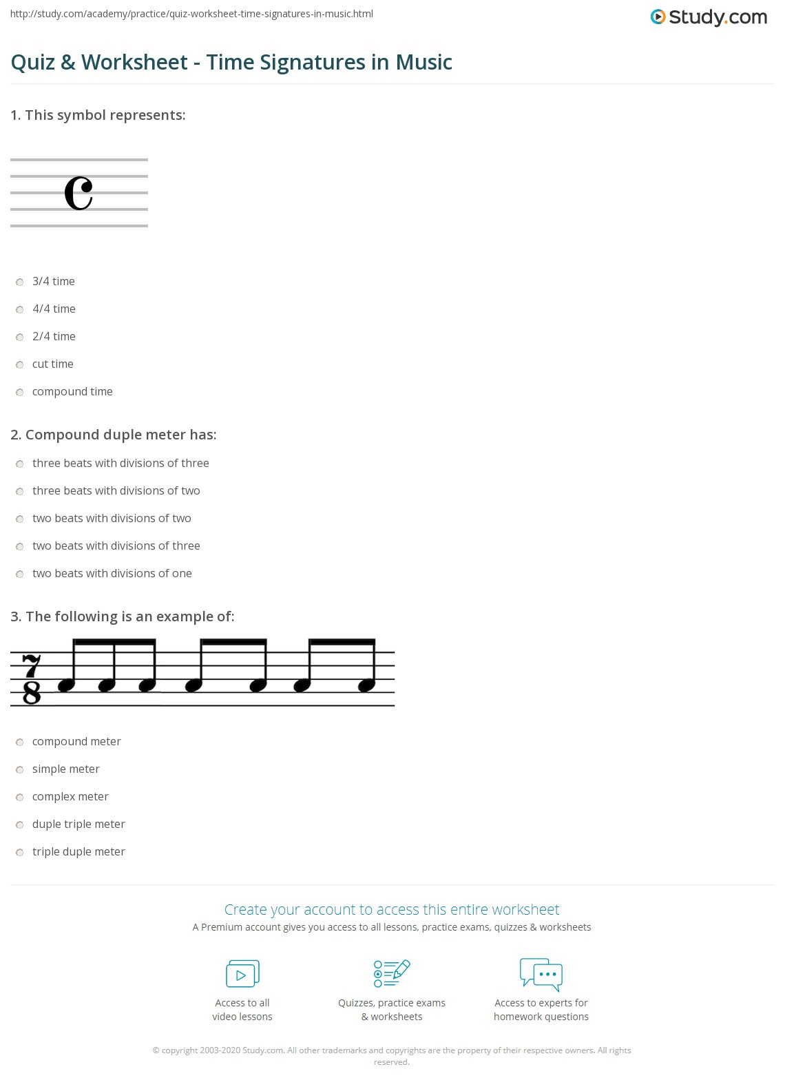 Worksheet Time Study Worksheet Grass Fedjp Worksheet
