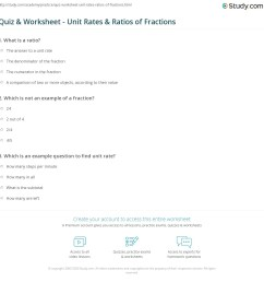 Ratios And Rates Worksheet - Promotiontablecovers [ 1169 x 1140 Pixel ]