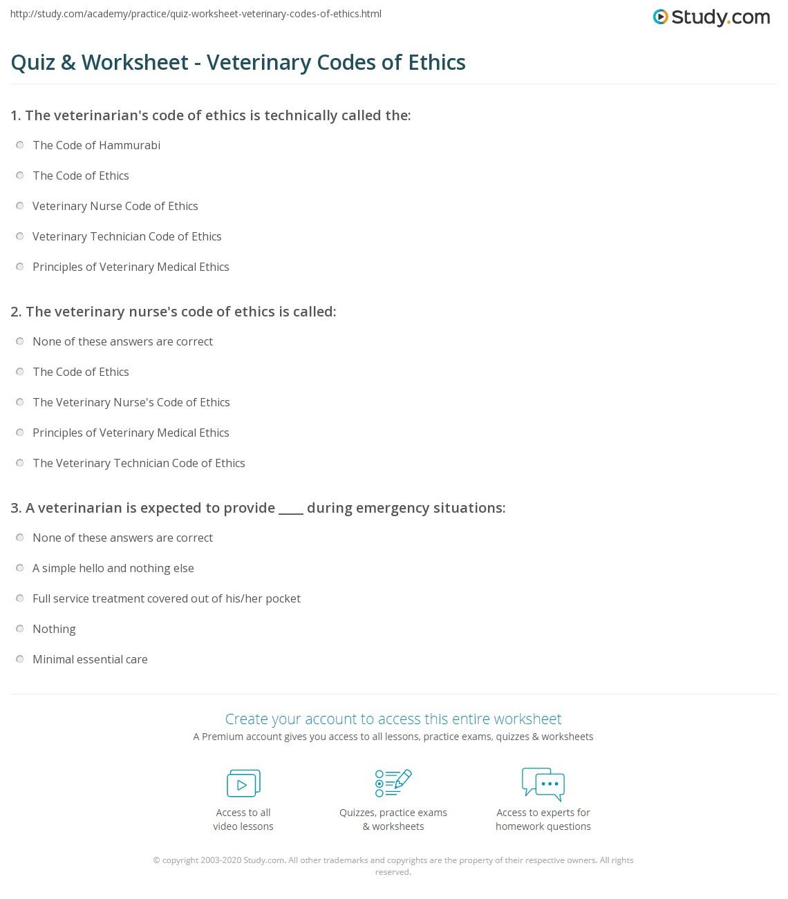Printables Pharmacy Technician Math Worksheets
