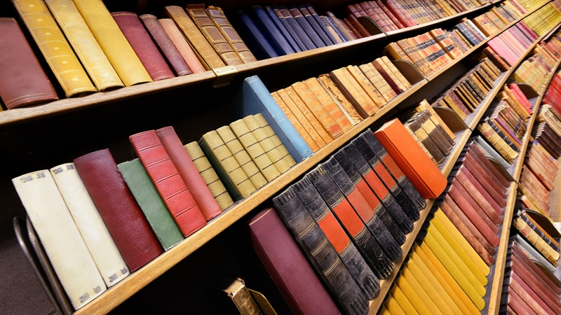 english literature 99775 large