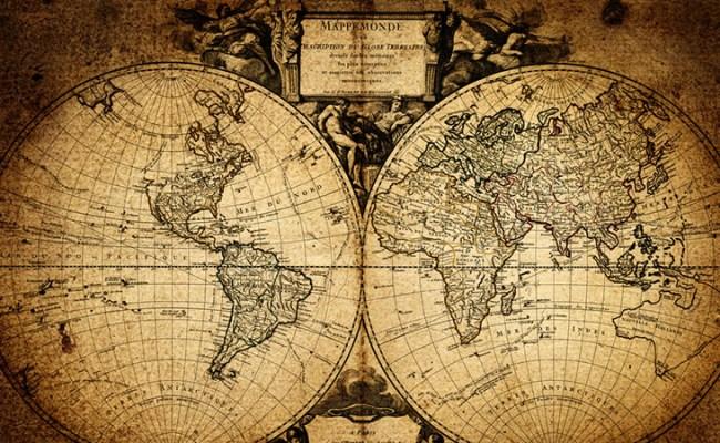 Glencoe World History Online Textbook Help Course