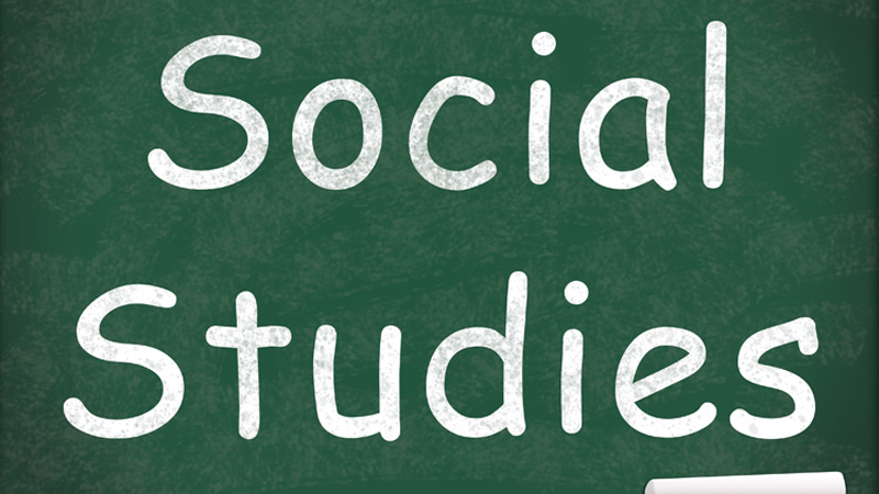 MTTC Social Studies (Secondary)(084): Practice & Study