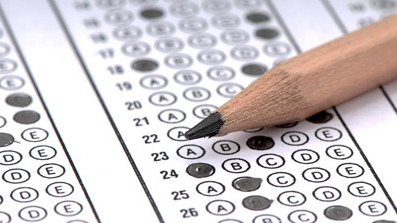 PHR-CA/SPHR-CA Certification Exam: Practice & Study Guide