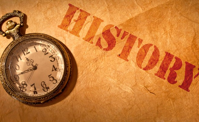 Us History 2 Study Guide Course Online Video Lessons