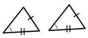 Prentice Hall Geometry Chapter 4: Congruent Triangles