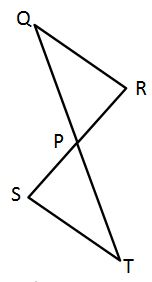 Using Congruent Triangles Cpctc Worksheet Answers