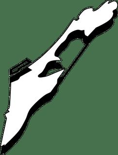 Israeli-Palestinian Conflict: Quiz & Worksheet for Kids